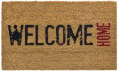 Hamat Deurmat Welcome home 45x75cm