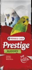 Versele-Laga Prestige Parkietenzaad Engels - Vogelvoer - 20 kg 50/50