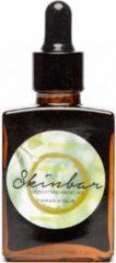 Skinbar Tamanu olie 30ML 100% biologisch Vegan Tamanuolie