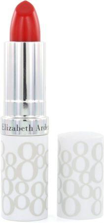 Afbeelding van Rode Elizabeth Arden 3.7g Eight Hour Lip Protectant Stick Sheer Tint SPF15 Berry 05