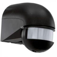 Eglo Bewegingssensor voor buitenlamp - Zwart