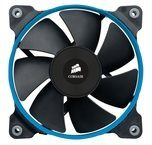 Corsair Microsystems Corsair Air Series SP120 High Performance Edition High Static Pressure CO-9050013-WW