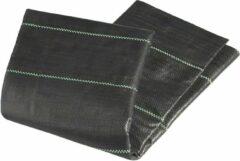 ProPlus grondzeil Eco 600 x 250 cm zwart