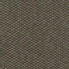 Agora Bruma Topo 1003 beige, grijs stof per meter, buitenstof, tuinkussens, palletkussens