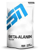 ESN Beta-Alanin 500 gram