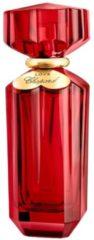Chopard Love Chopard Eau de parfum spray 100 ml