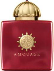 Amouage Journey Woman - 100 ml - Eau de parfum