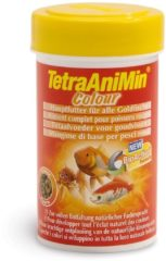 Tetra Visvoer Goldfish Colour Sticks - Vissenvoer - 100 ml