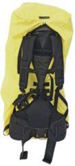 Radical Design Undercover L Flightbag Geel