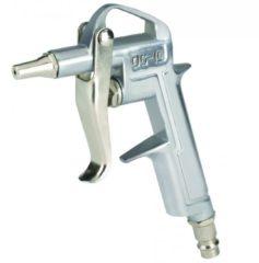 Einhell Ausblaspistole, kurz mit Stecknippel, Ausblas-Werkzeug