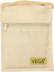 Titan Vega Basic Reise Brustbeutel 17 cm