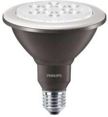 MLEDPAR38 #46043600 - LED-lamp/Multi-LED 220...240V E27 white MLEDPAR38 46043600 MLEDPAR38 46043600