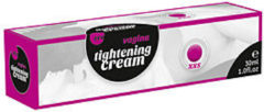 Ero by Hot Hot-Vagina Tightening Xxs Cream 30Ml-Creams&lotions&sprays