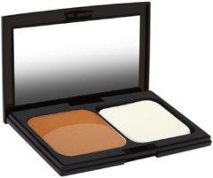 Bruine NYX Professional Makeup NYX Define & Refine Poeder Foundation - 06 Deep