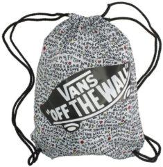 Vans Benched Backpack