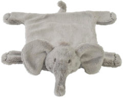 Happy Horse knuffel Elephant Elliot Tuttle - 27 cm