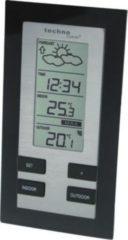 Techno Line TechnoLine WS 9215-WT Wetterstation