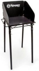 Petromax Barbecue onderstel Barbecue fe45 zwart