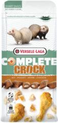 Versele-Laga Complete Crock Chicken - Knaagdiersnack - Kip 50 g