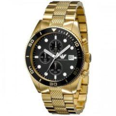 Emporio Armani Armani AR5857 Heren Horloge