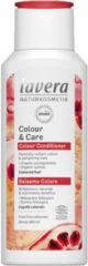 Lavera Conditioner colour & care F-NL 200 Vloeistof
