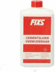 Fixs Cementsluier verwijderaar (1ltr)