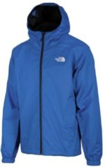 The North Face Bekleidung M Quest The North Face blau