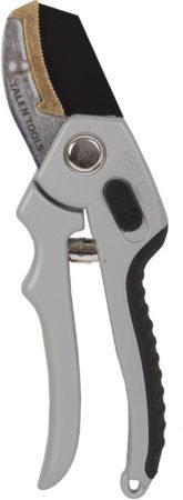Afbeelding van Talen Tools Snoeischaar met aambeeld voor dode takken tot 20 mm