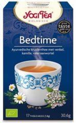 Yogi Tea Yogi Thee Bedtime
