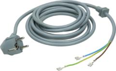 Viva Anschlusskabel Gesamtlänge 3250mm (effektive 3150mm) für Waschmaschine 481580, 00481580