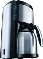 Melitta LOOK Therm Selection Koffiezetapparaat Zwart 900 W Capaciteit koppen: 10 Thermoskan