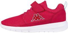 Rosa KAPPA Sneaker »SPEED 2.1 KIDS«