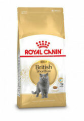 ROYAL CANIN® Royal Canin British Shorthair Adult - Kattenvoer - 10 kg