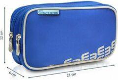 Elite Bags Dia's Diabetes Tas - Blauw