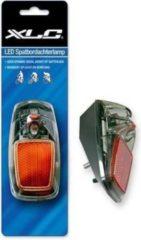 Xlc TL365 - Achterlicht - Rood