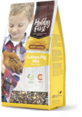 Hobbyfirst Hope Farms Guinea Pig Mix - Caviavoer - 3 kg