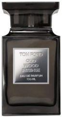 Tom Ford Private Blend Düfte Eau de Parfum (EdP) 100.0 ml