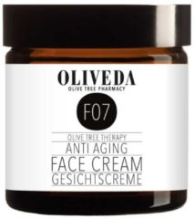 OLIVEDA Anti-Aging Pflege Gesichtspflege 100.0 ml