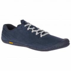 Merrell Vapor Glove 3 Luna Ltr J5000925, Mannen, Marineblauw, sneakers, maat: 47 EU