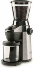 CASO Barista Flavour - Elektrische koffiemolen - 15 maalstanden - RVS