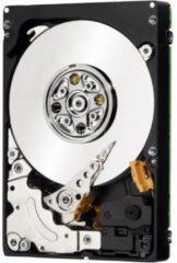 Festplatte DT01ACA200 2 TB Toshiba bunt/multi