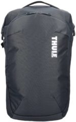 Subterra Travel Backpack Rucksack 52 cm Laptopfach Thule darkshadow