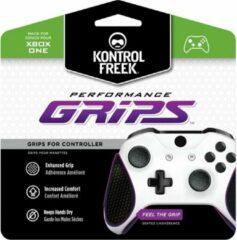 KontrolFreek - Preformance Grips