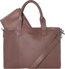 Mozz Bags MOZZ Luiertas Beloved Bliss - Taupe