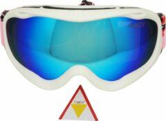 Witte Amoy Kinabalu TPU Ultra-Light frame. Ski/Snowboard Goggle