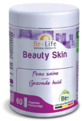 BELIFE Be-life Beauty skin capsules