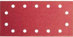 Skil Bosch C430 Schleifblatt, 10er-Pack für Schwingschleifer 2608605318