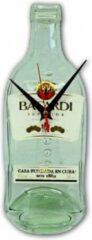 Bellatio Bacardi rum klok