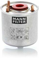 MANN FILTER Brandstoffilter WK9046Z
