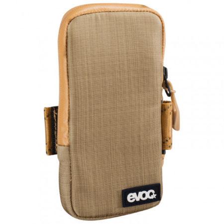 Afbeelding van Gouden Evoc - Phone Case 0,3L - Beschermhoes maat 0,2 l - XL, heather gold